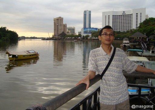 kuching-wfc
