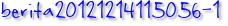 berita20121214115056-1