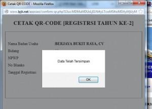 qr_cetak_simpan
